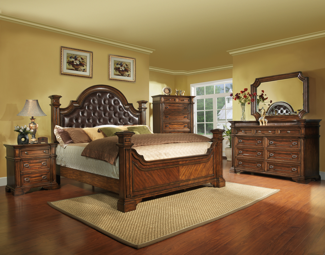 king size bedroom sets king size 5pc carson 1394 bedroom set king size bedroom sets king size 5pc carson 1394 bedroom set master bedroom pinterest king size bedroom sets king size and bedrooms