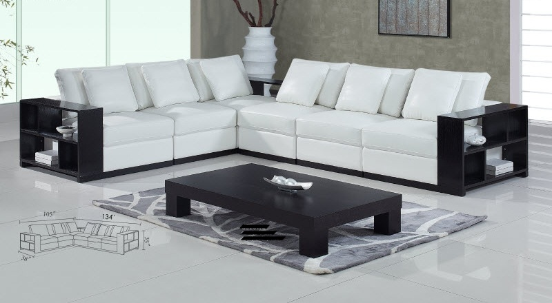 Furniture Stores In Ft Worth Tx Furniture Table Styles