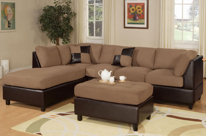 Free sofas give away give away used ikea sofa for free for Ikea free couch giveaway