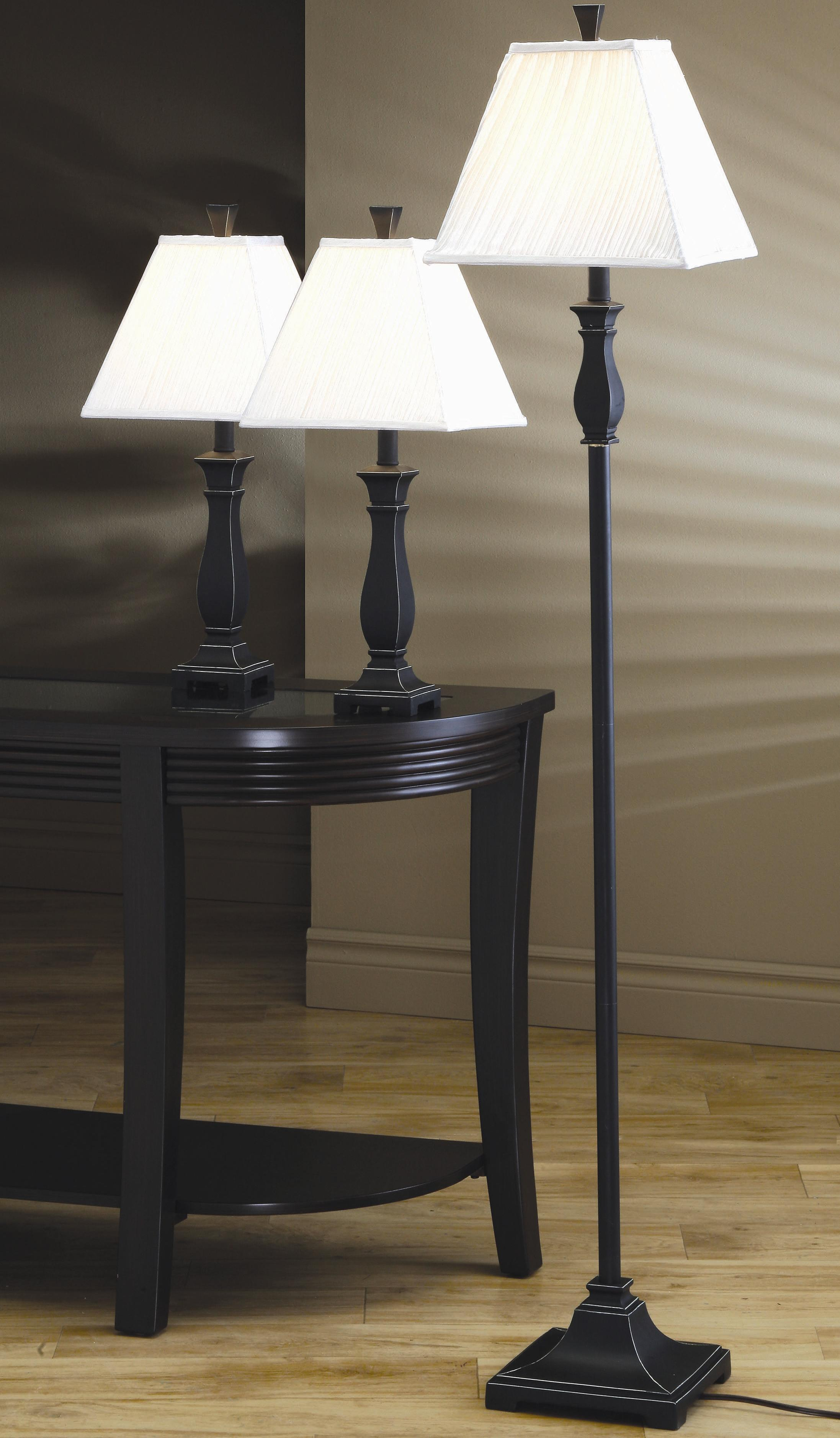 Discount Floor Lamps on Discount Floor Lamp Jpg