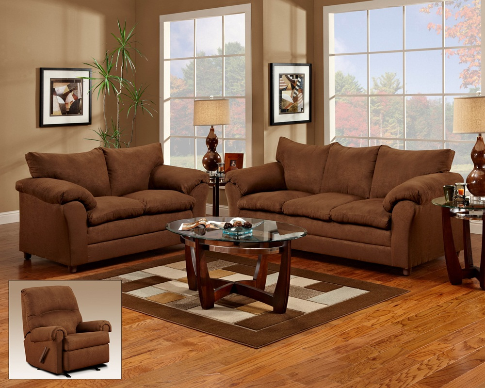 Page title for Affordable furniture dallas