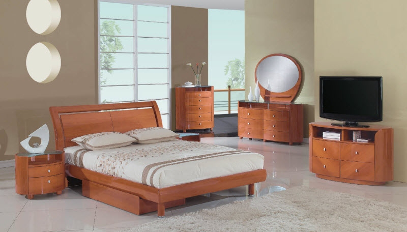 Page title for Cheap modern furniture in dallas