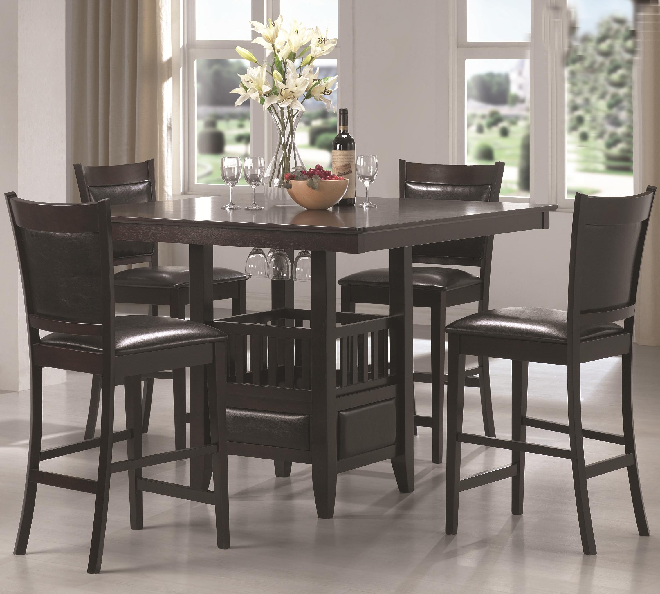 Cheap Pub Table And Chairs: Page Title