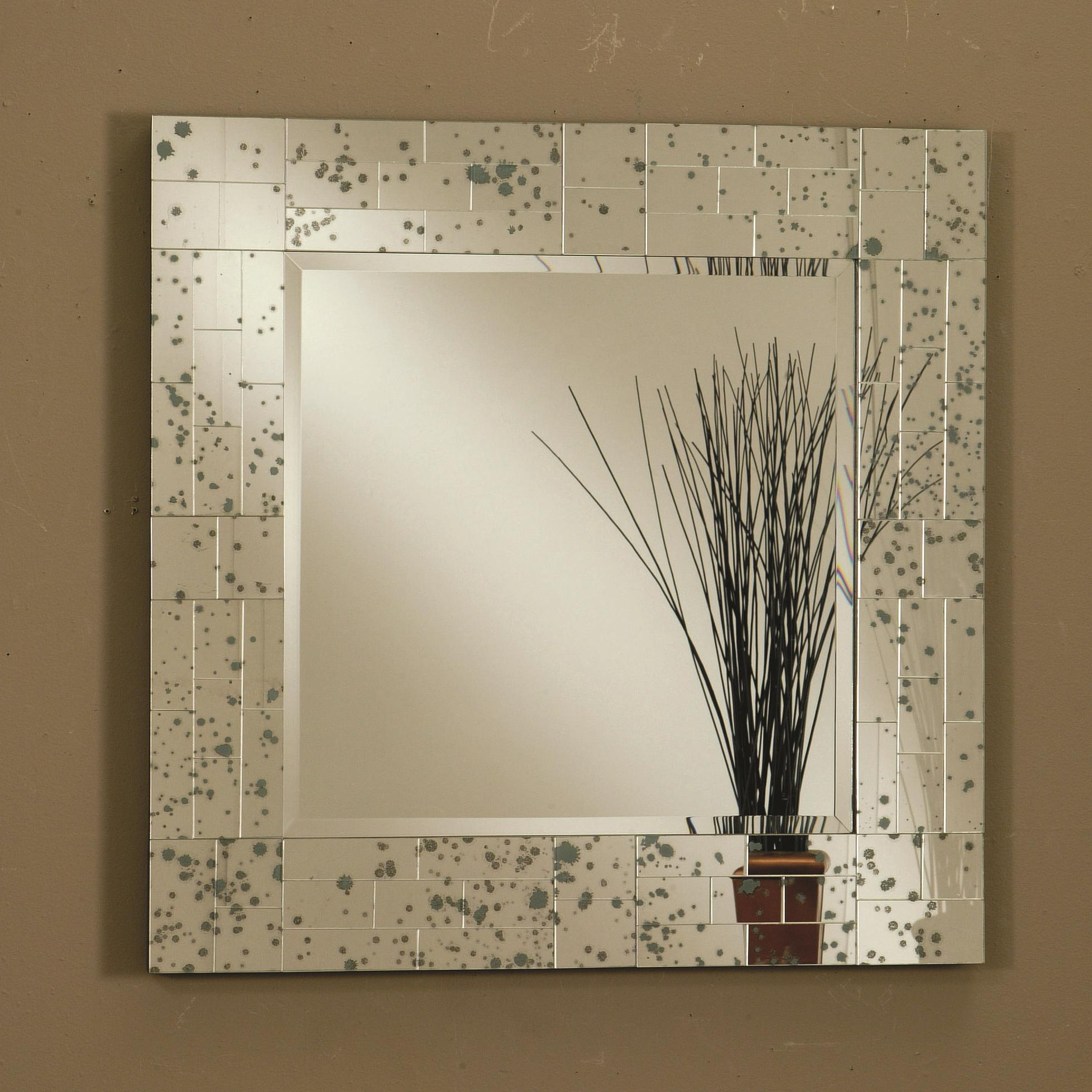 100 mirrors for walls floor to ceiling mirrors for dance for Inexpensive wall mirrors