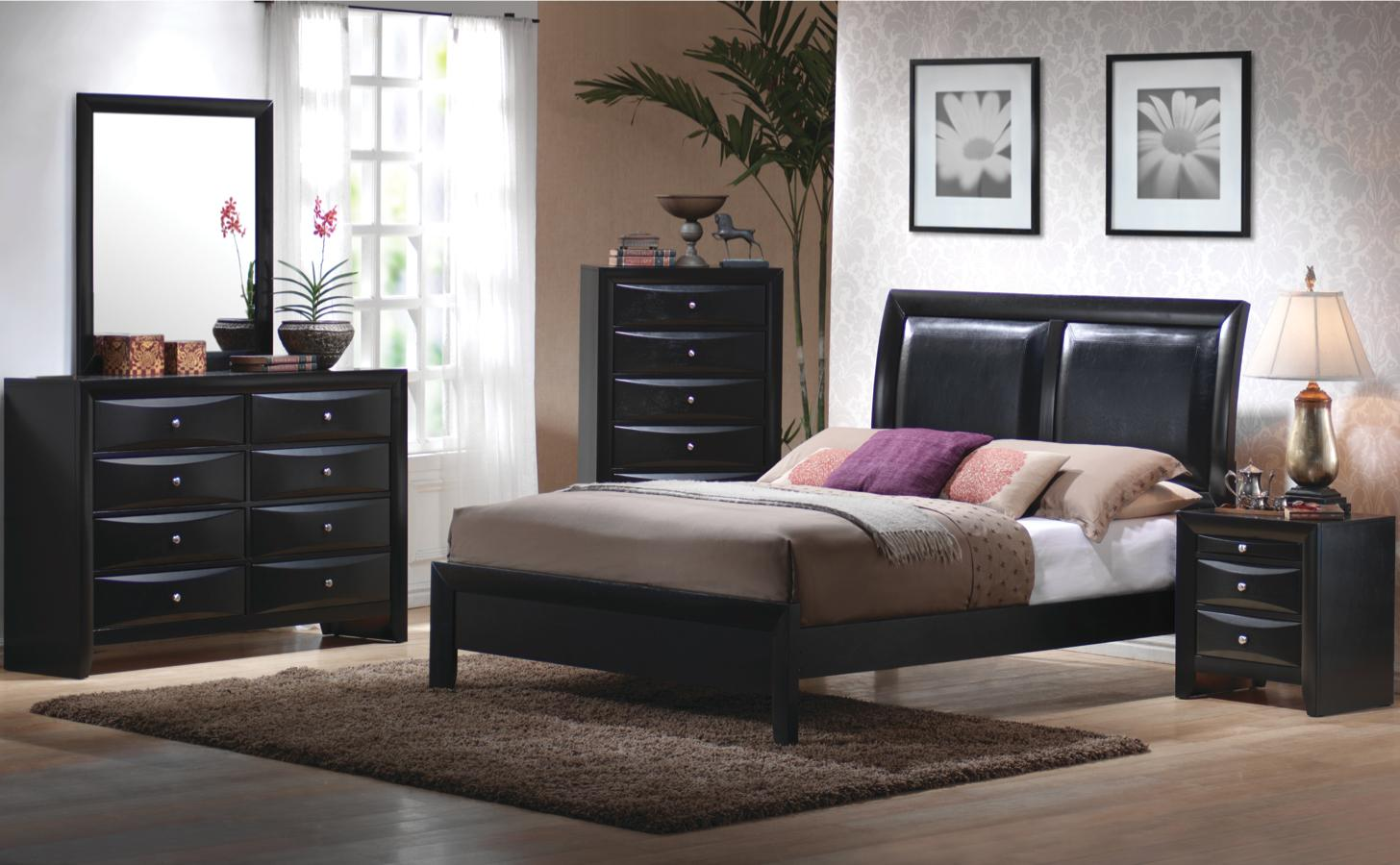 master bedroom setslowest prices in texas